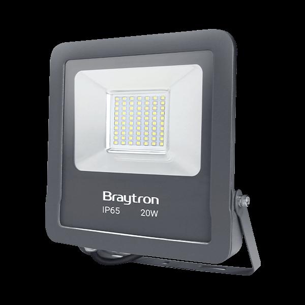 LED Strahler/Fluter 20W=220W 1600Lumen