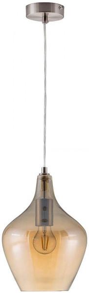 Hängeleuchte Pendelleuchte LED PASO 30620102
