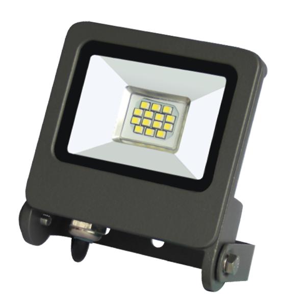 LED Strahler 10 W =120W 800Lumen Starkleuchten
