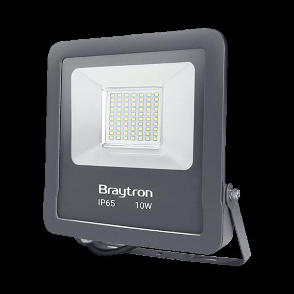 LED Strahler/Fluter 10W=120W 800Lumen