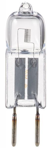 GY6.35 12V 50W Stiftsockellampe