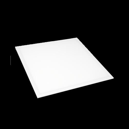 LED Panel Registerleuchte 40W = 4000 Lumen